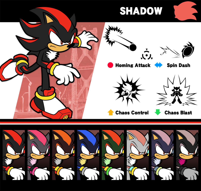 smash_shadow_final.png