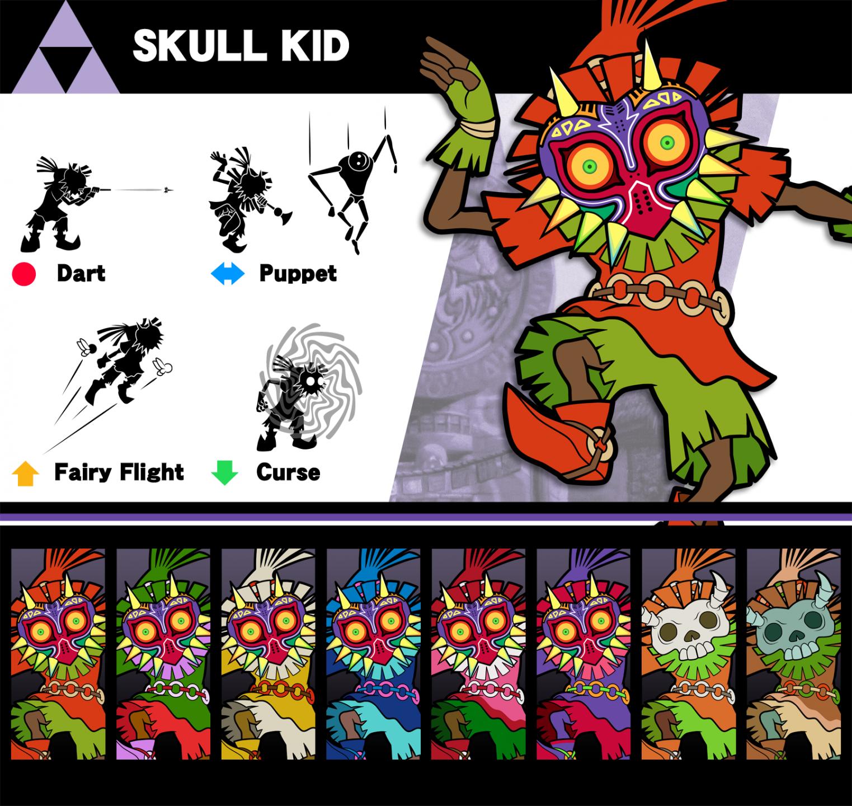 smash_skullkid_final.png