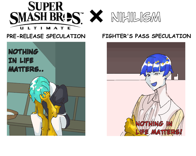 Smash_Speculation_Phos_Edition.png