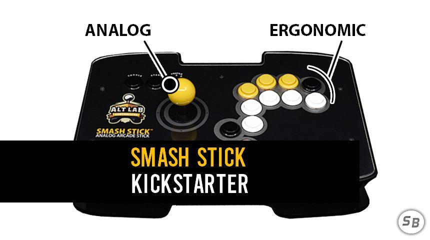 smash_stick.jpg
