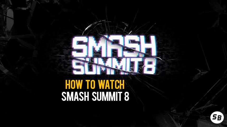 Smash_Summit_8.jpg