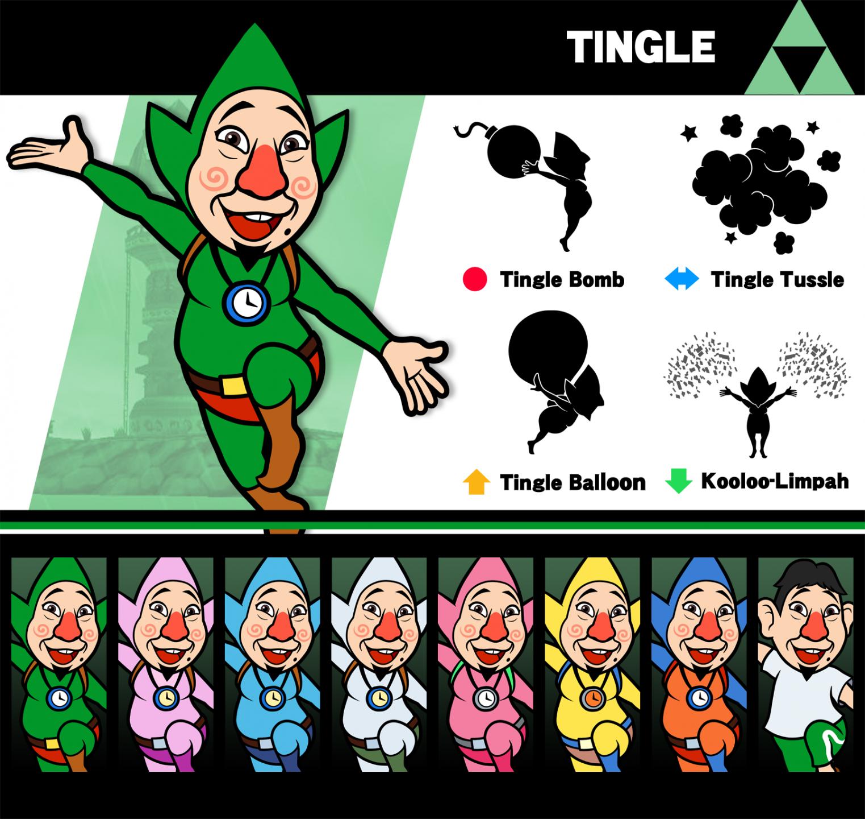 smash_tingle_final.png