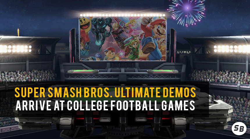 Smash_Ultimate_College_Football.png