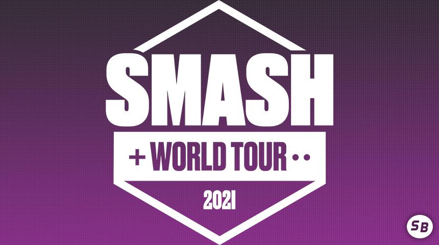Smash_world_Tour_2021.jpg