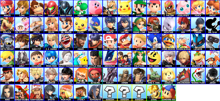 Smashboards Project Roster2.png