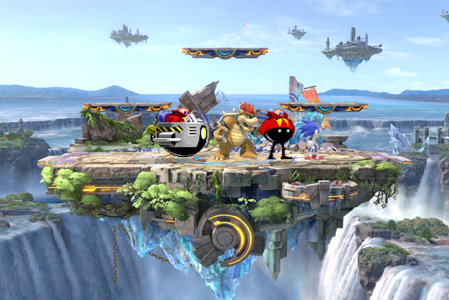 smashbros-battlefield-eggman-height-reference.png