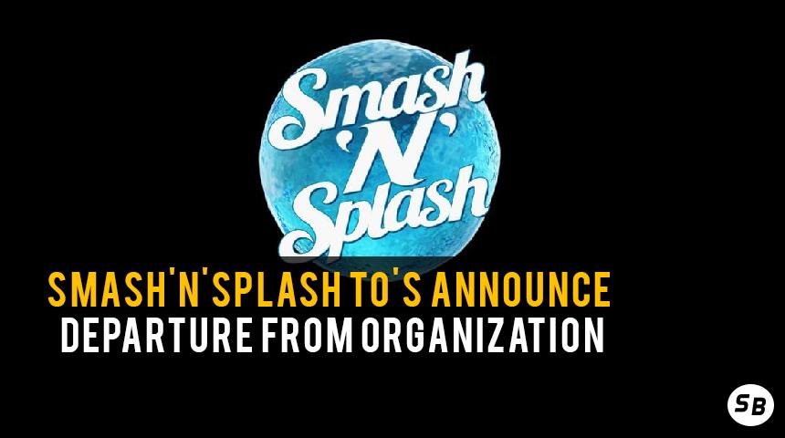 Smash'N'Splash.jpg
