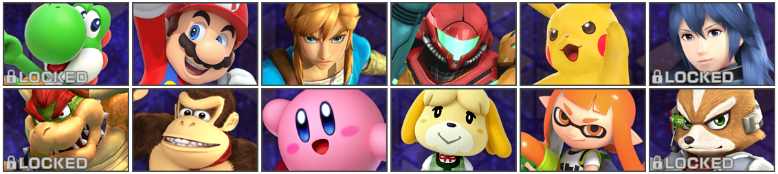SmashRoster12Characters.png