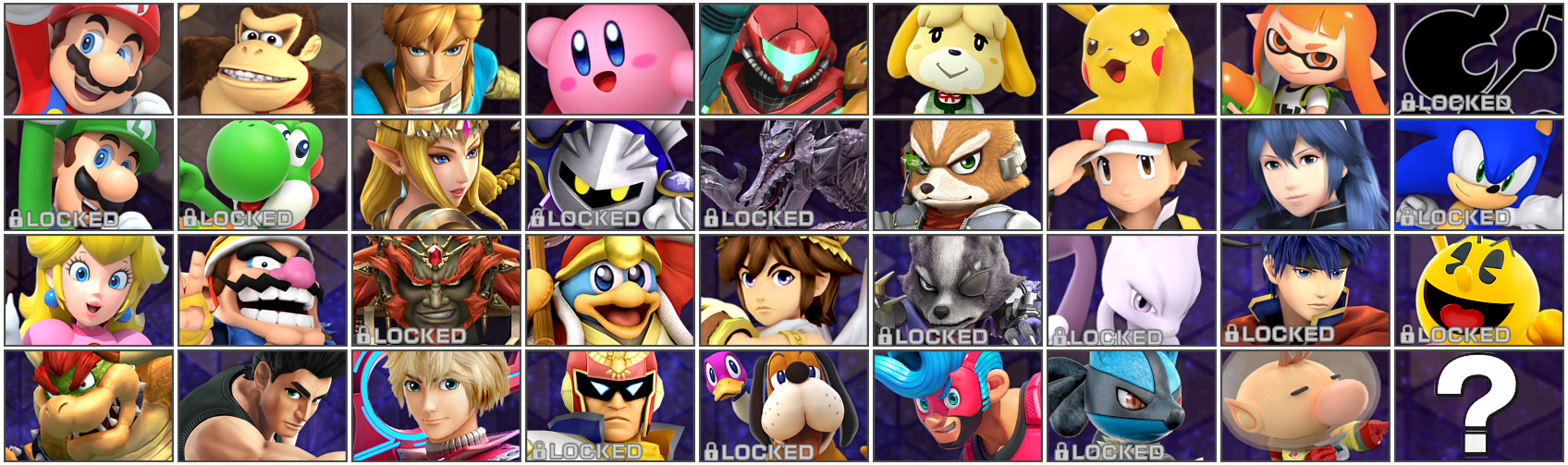 SmashRoster35Characters.png