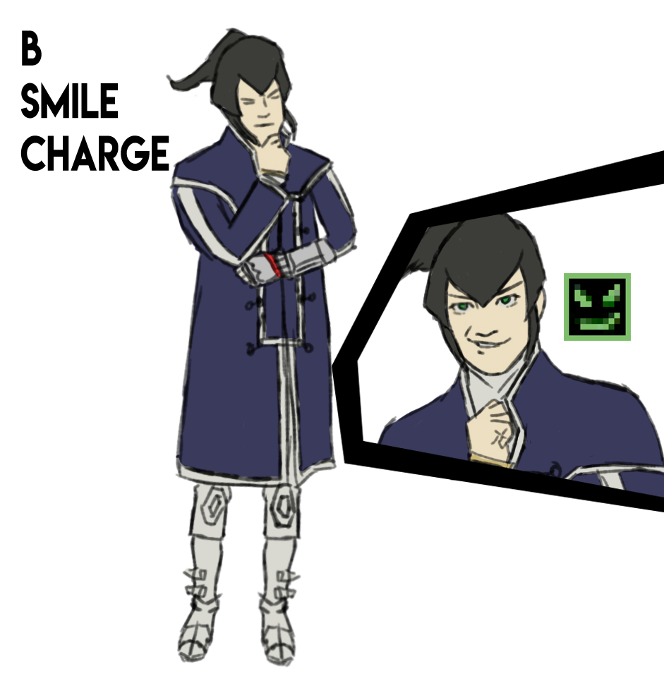 Smile Charge.png
