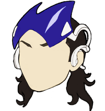 SMT2 Aleph Icon.png