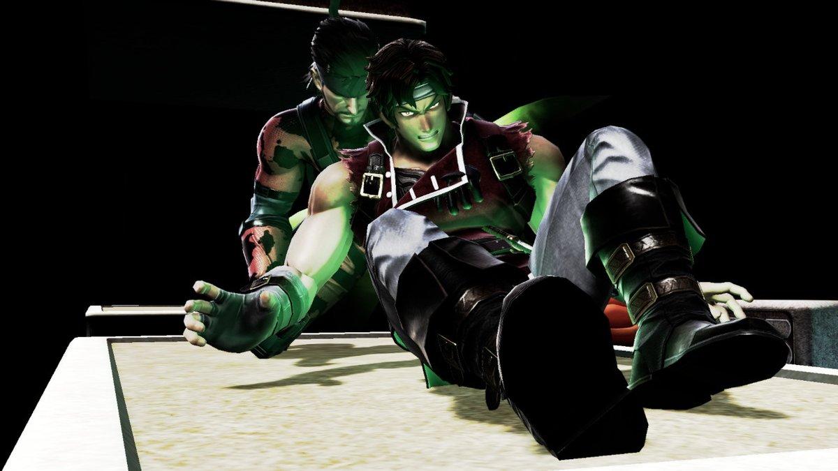Snake and Richter.jpg