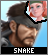 snake & echo.png