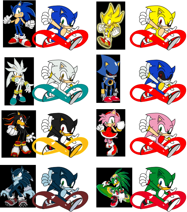 Sonic-Palette-Swaps.png