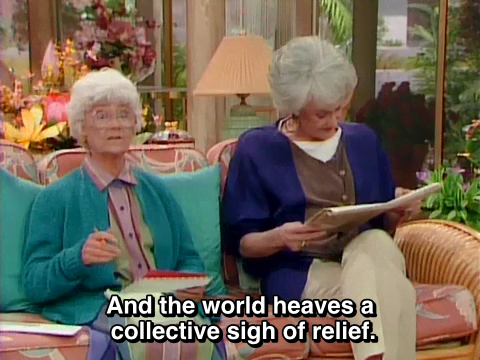 Sophia-Petrillo-And-the-world-heaves-a-collective-sigh-of-relief-1440477102.png