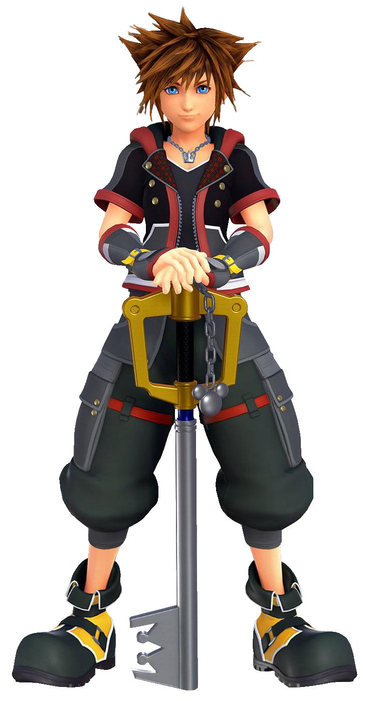 Sora (KH3).png