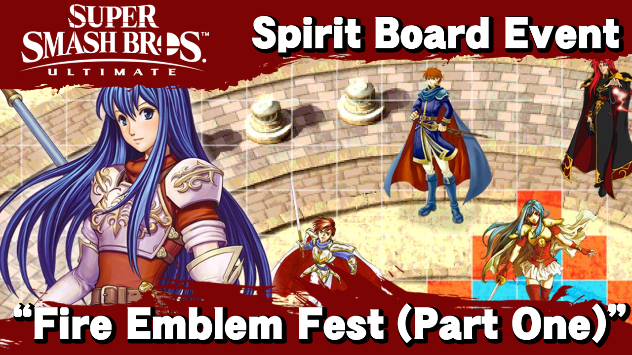 Spirit_Board_Fire_Emblem.jpg