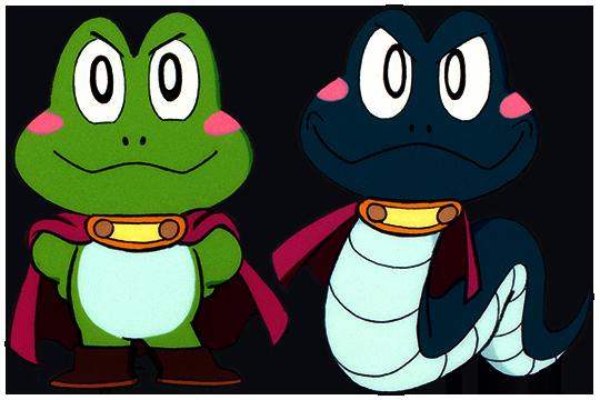 spirits_0_frog_and_snake.png