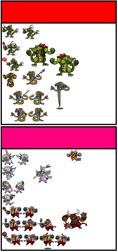 Sprites so far.png