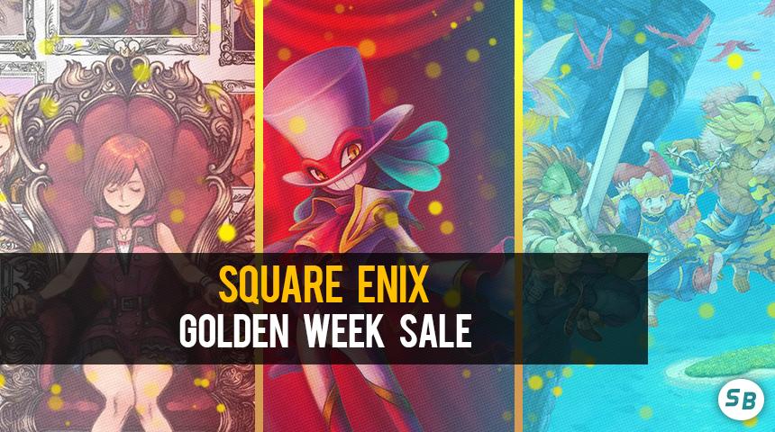 Square_sale.jpg
