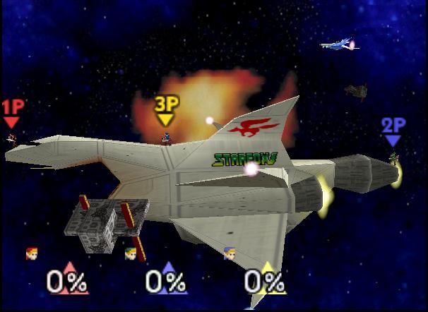 SSB64 Sector Z.jpg