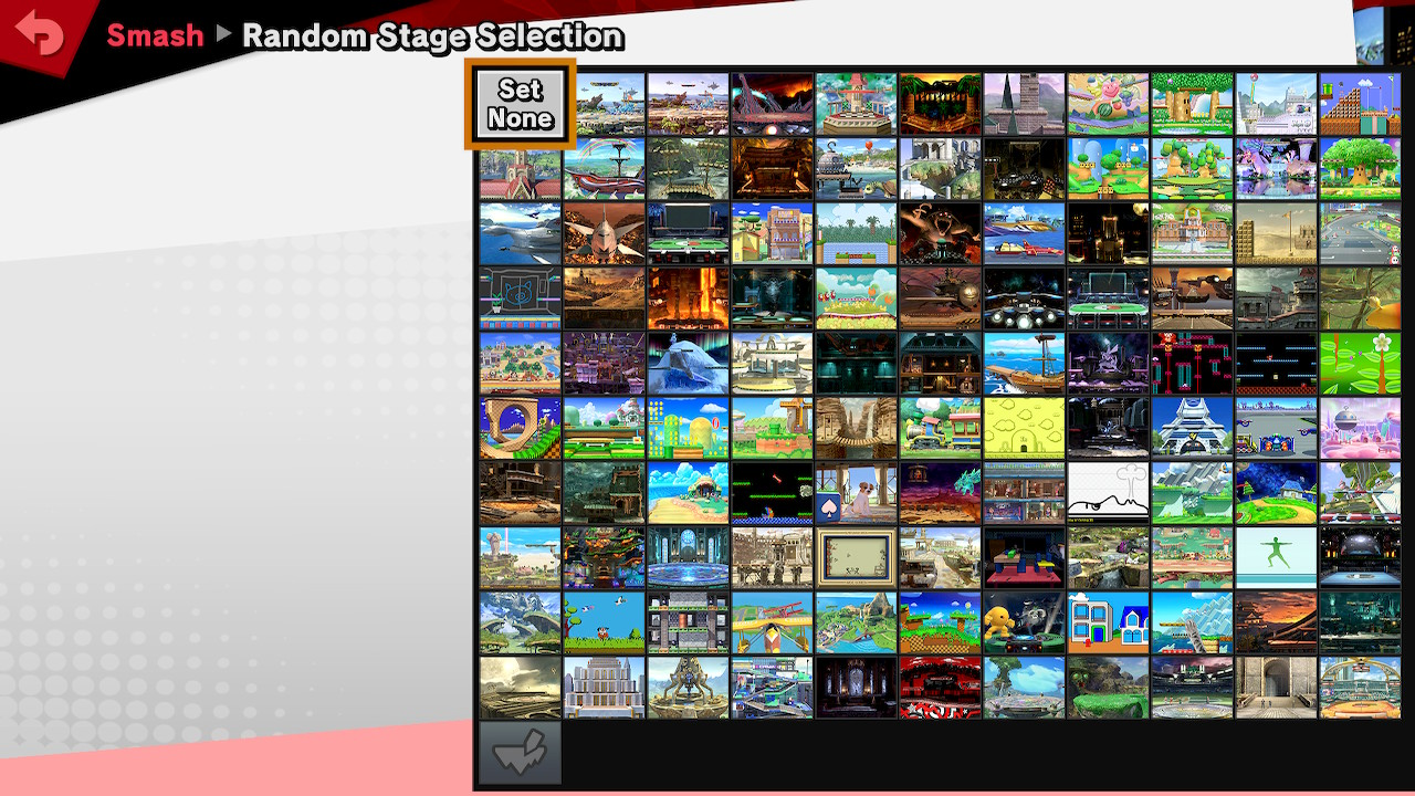 Stage Select Screen Post-Min.jpg