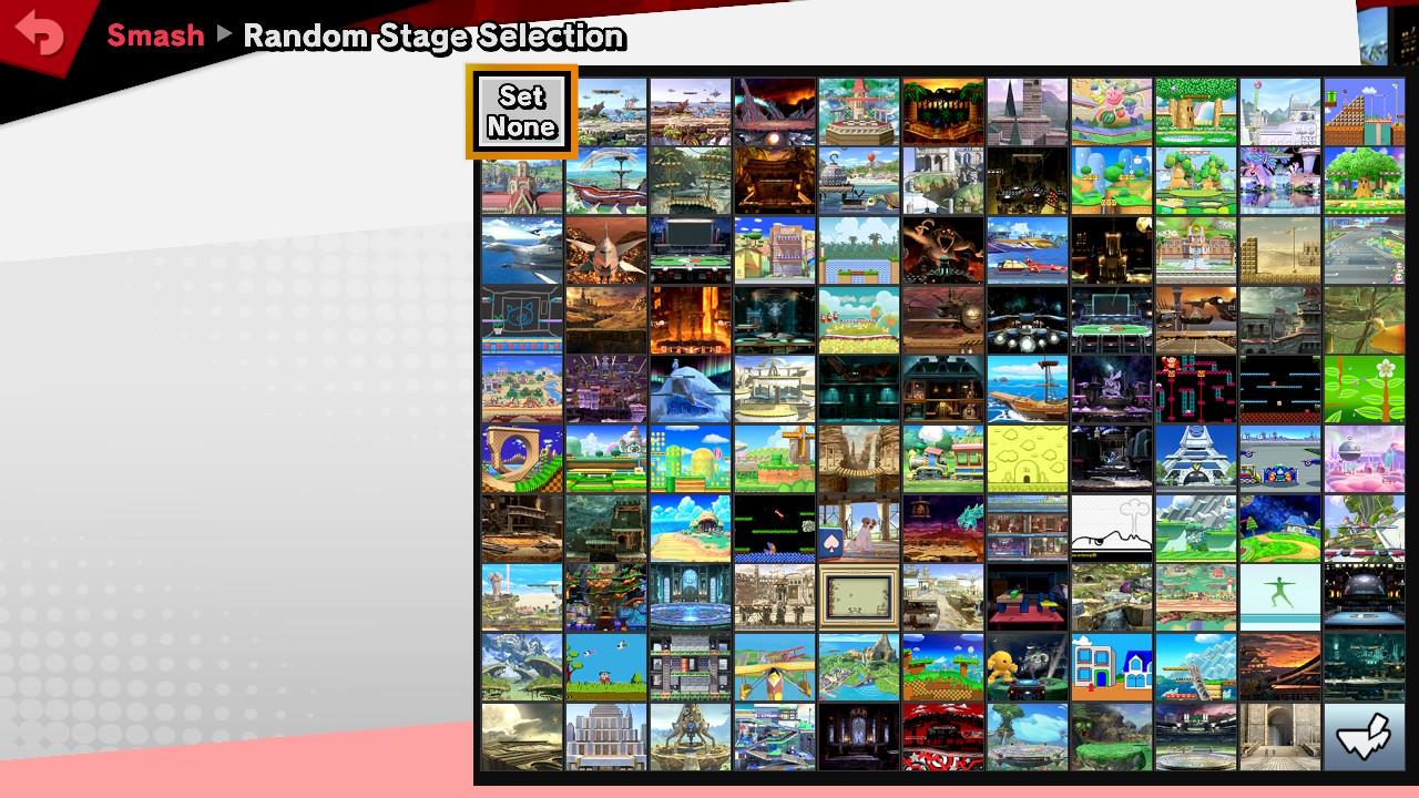 Stage Select Screen Pre-Min.jpg