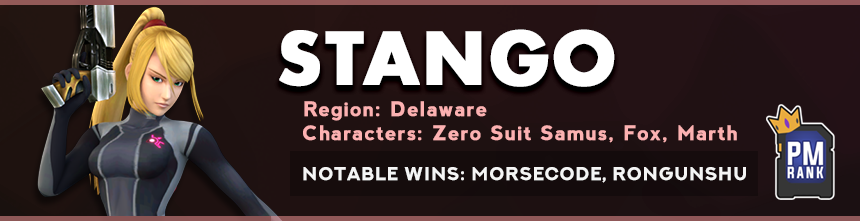 Stango.png