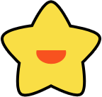 StarfyIcon.png