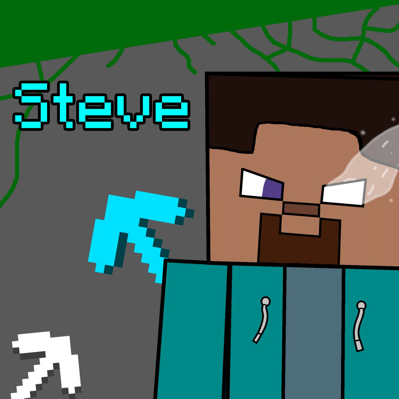 Steve Minertale.png