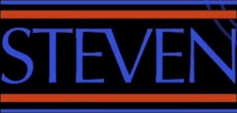 STEVEN SIG! (Big!) (3).jpg