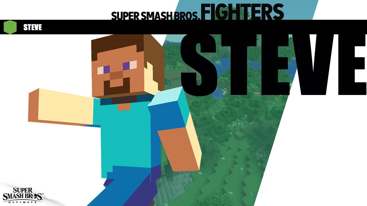 SteveSmashSite.jpg