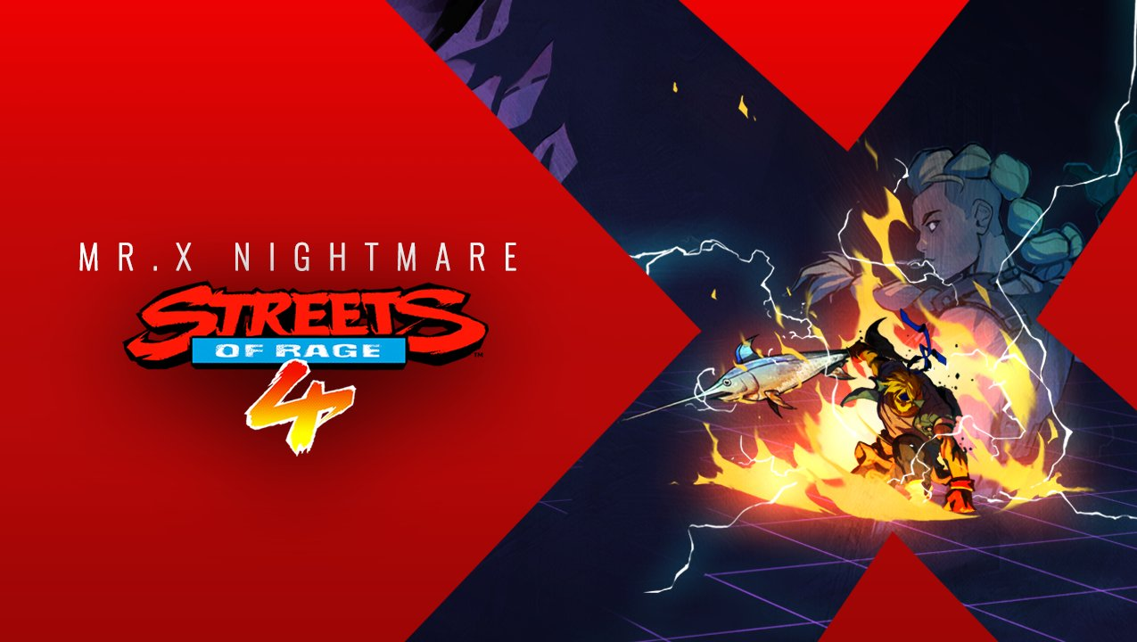 Streets_of_Rage_4_Mr_X_Nightmare.jpg
