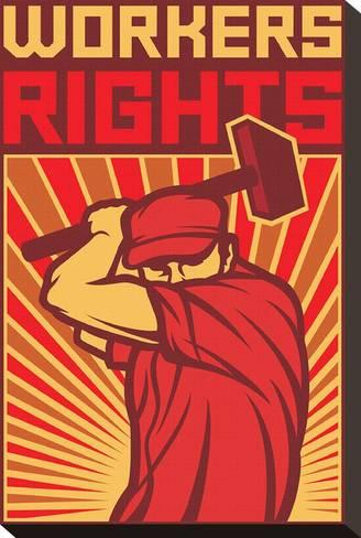 stylized-workers-rights-poster_a-G-13119986-0.jpg