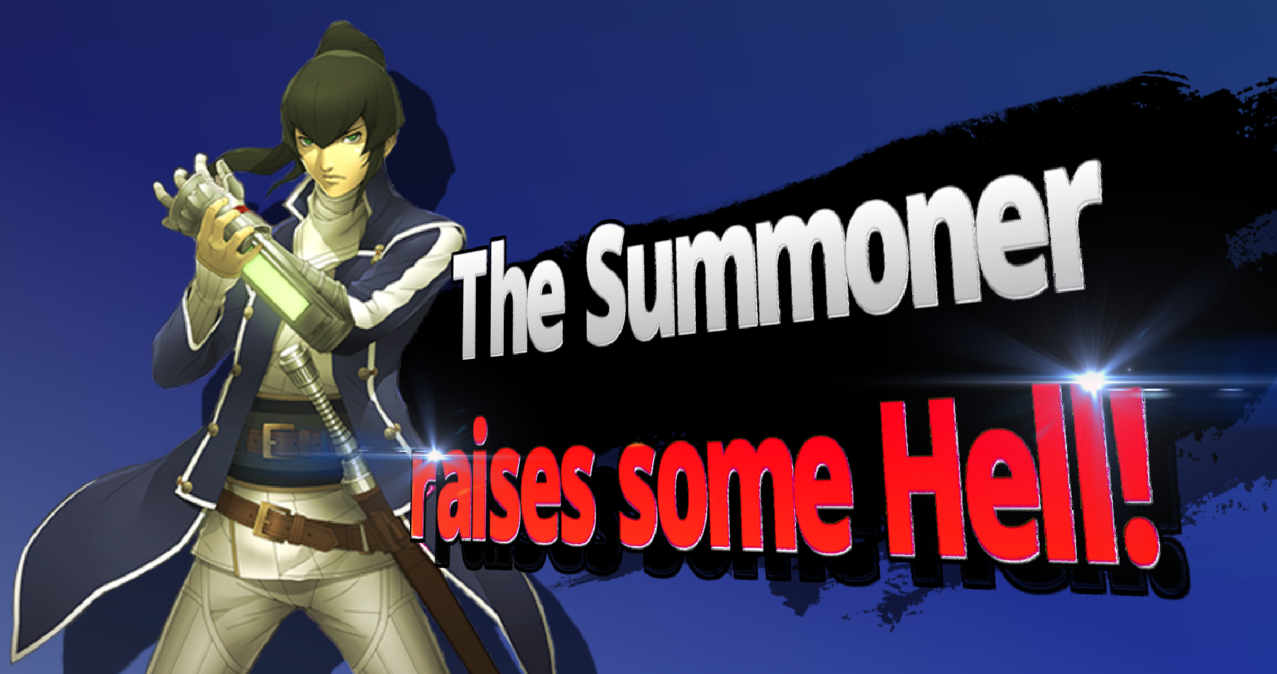 Summoner Raises Some Hell.png
