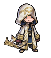 Summoner_FEH_Sprite.PNG.png