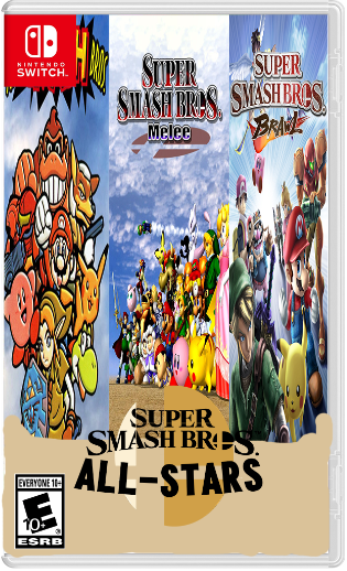 Super Smash Bros. All-Stars 2.PNG