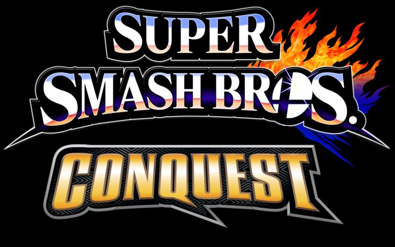 Super Smash Bros. Conquest.png