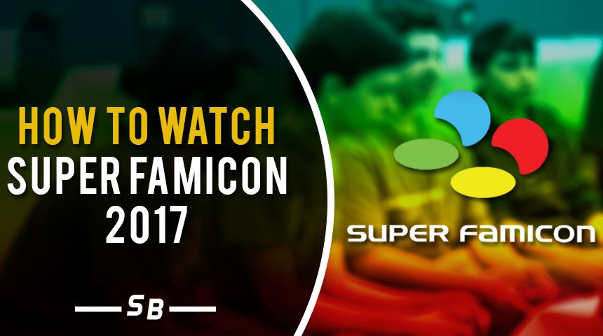 super_famicon_2017.jpg