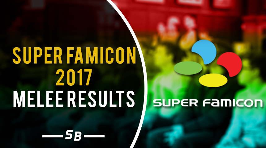 Super_Famicon_2017_Melee_Results.jpg