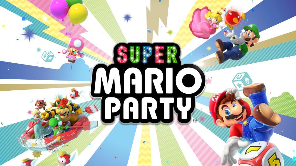 super_mario_party.jpg