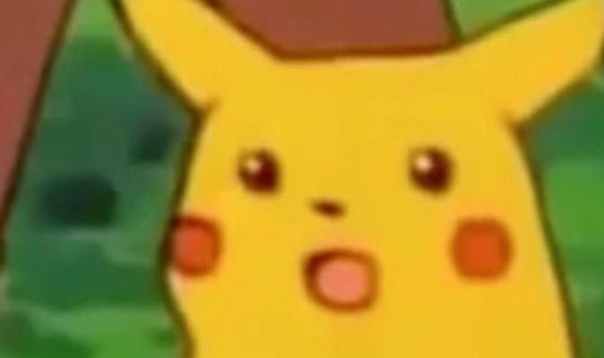 Surprised-Pikachu.jpg