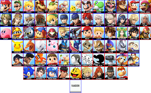 Switch Roster.png