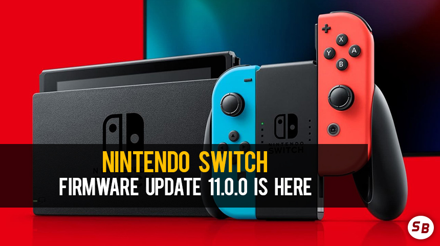 Switch_Firm.jpg