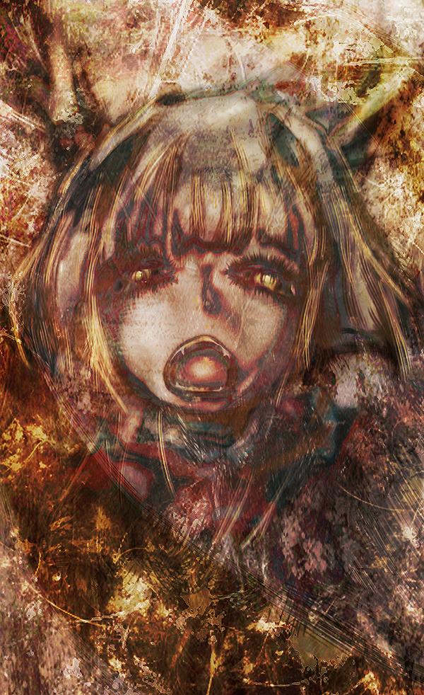 Taranza - 'Cry Silver Bobbed' (found by @noddybee).jpg