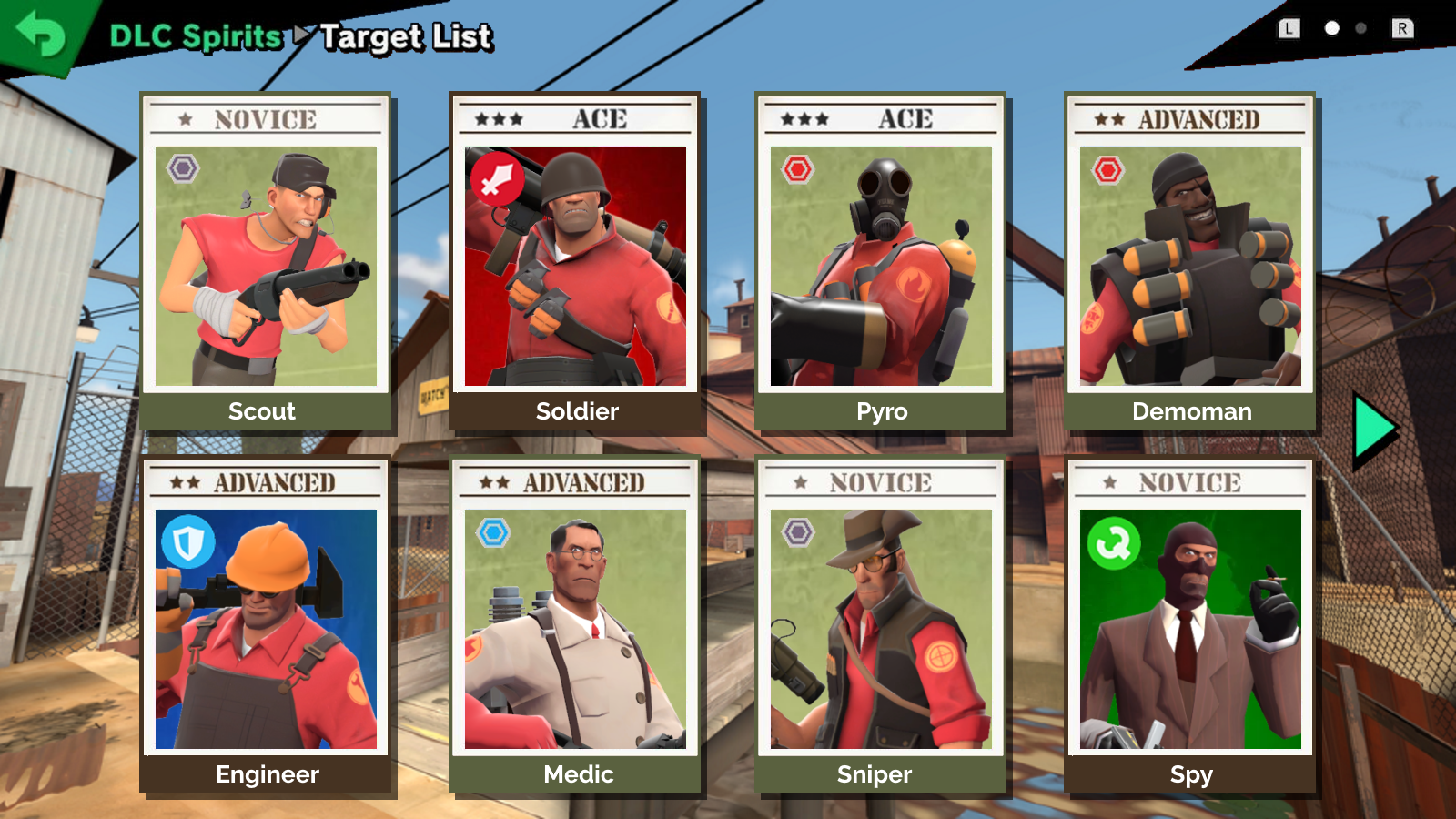 Team Fortress 2 Spirit Board Page 1.png