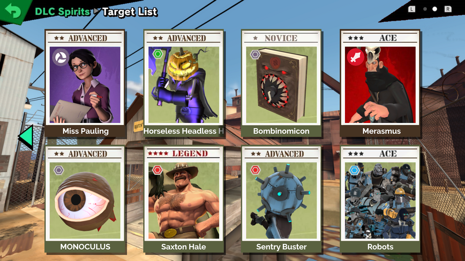 Team Fortress 2 Spirit Board Page 2.png