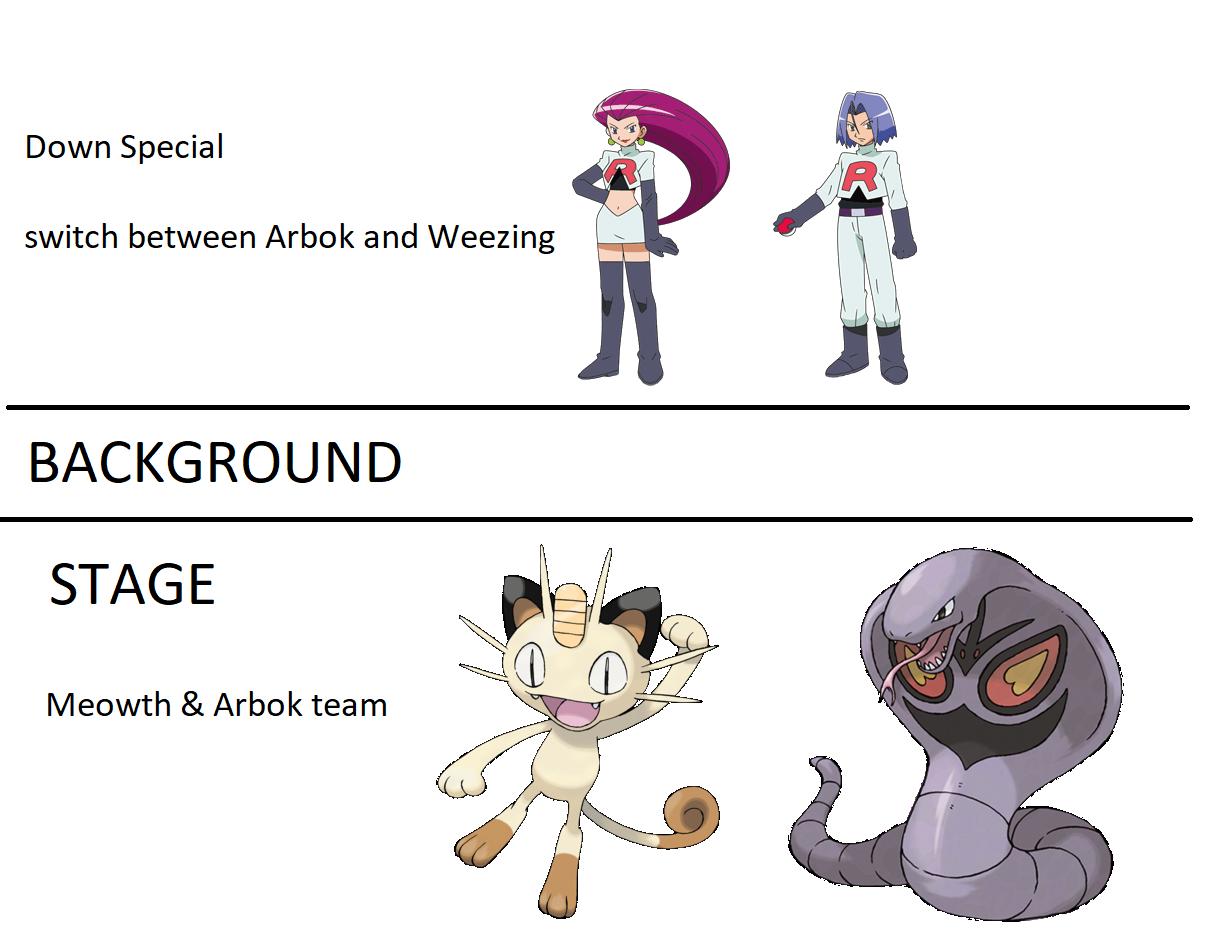Team Rocket Pokemon Trainer Concept 02.png