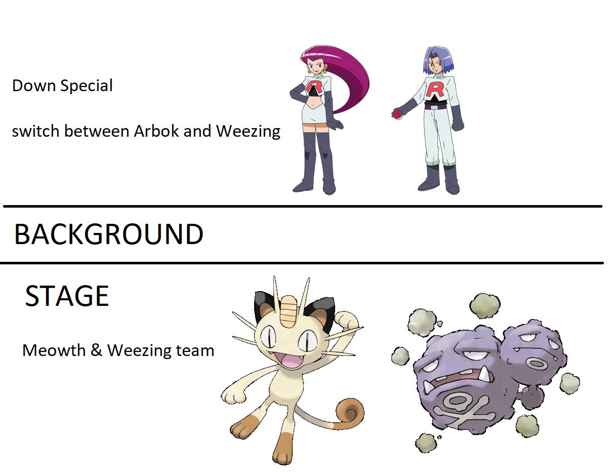 Team Rocket Pokemon Trainer Concept 03.png