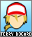 terry b.png